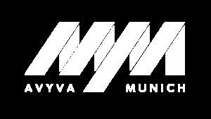 ΛVYVΛ